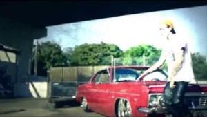 Video: Da Mafia 6ix - Go Hard (feat. Yelawolf)